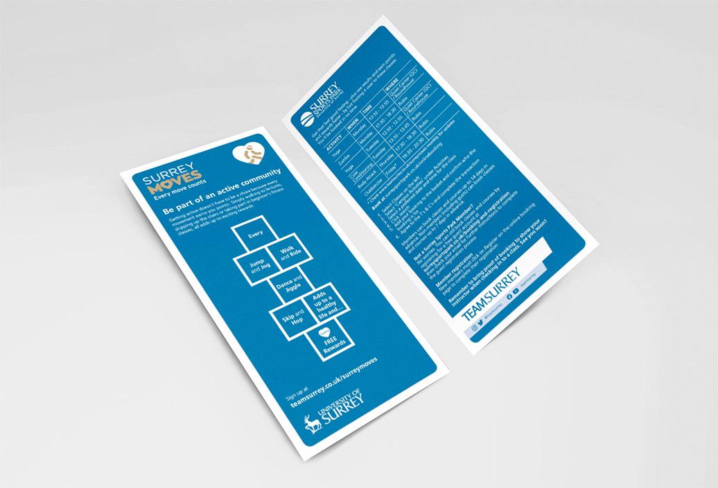 Surrey-Moves-hopscotch-DL-leaflet