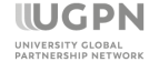 University Global Partnership Network UGPN logo